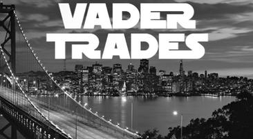****Pro Trading Room****