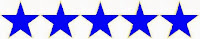 5 sterren recensie John Boyne, De grote stilte, Shyama in Boekenland, De boekenkrant