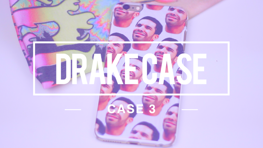 How to how to make phone cases out of paper : Hellomaphie: DIY PHONE CASES : Tumblr, 90u0026#39;s, Drake, Urban Outfitters ...