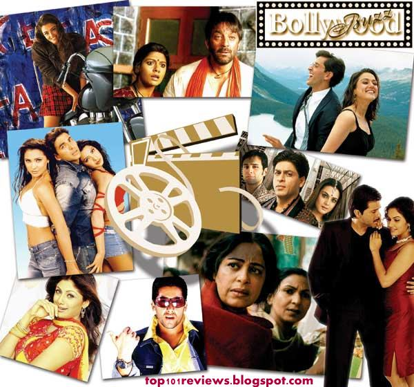 bollywood movies free mobile download -