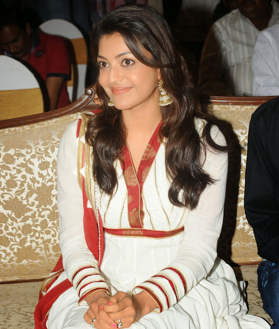 Kajal Agarwal Keywords, kajal agarwal,kajal agarwal movies,kajal agarwal twitter,kajal agarwal  news,kajal agarwal  eyes,kajal agarwal  height,kajal agarwal  wedding,kajal agarwal  pictures,indian actress kajal agarwal ,kajal agarwal  without makeup,kajal agarwal  birthday,kajal agarwal wiki,kajal agarwal spice,kajal agarwal forever,kajal agarwal latest news,kajal agarwal fat,kajal agarwal age,kajal agarwal weight,kajal agarwal weight loss,kajal agarwal hot,kajal agarwal eye color,kajal agarwal latest,kajal agarwal feet,pictures of kajal agarwal ,kajal agarwal pics,kajal agarwal saree,kajal agarwal photos,kajal agarwal images,kajal agarwal hair,kajal agarwal hot scene,kajal agarwal interview,kajal agarwal twitter,kajal agarwal on face book,kajal agarwal finess, kajal agarwal twitter, kajal agarwal feet, kajal agarwal wallpapers, kajal agarwal sister, kajal agarwal hot scene, kajal agarwal legs, kajal agarwal without makeup, kajal agarwal wiki, kajal agarwal pictures, kajal agarwal tattoo, kajal agarwal saree, kajal agarwal boyfriend, Bollywood kajal agarwal, kajal agarwal hot pics, kajal agarwal in saree, kajal agarwal biography, kajal agarwal movies, kajal agarwal age, kajal agarwal images, kajal agarwal photos, kajal agarwal hot photos, kajal agarwal pics,images of kajal agarwal, kajal agarwal fakes, kajal agarwal hot kiss, kajal agarwal hot legs, kajal agarwal hd, kajal agarwal hot wallpapers, kajal agarwal photoshoot,height of kajal agarwal, kajal agarwal movies list, kajal agarwal profile, kajal agarwal kissing, kajal agarwal hot images,pics of kajal agarwal, kajal agarwal photo gallery, kajal agarwal wallpaper, kajal agarwal wallpapers free download, kajal agarwal hot pictures,pictures of kajal agarwal, kajal agarwal feet pictures,hot pictures of kajal agarwal, kajal agarwal wallpapers,hot kajal agarwal pictures, kajal agarwal new pictures, kajal agarwal latest pictures, kajal agarwal modeling pictures, kajal agarwal childhood pictures,pictures of kajal agarwal without clothes, kajal agarwal beautiful pictures, kajal agarwal cute pictures,latest pictures of kajal agarwal,hot pictures kajal agarwal,childhood pictures of kajal agarwal, kajal agarwal family pictures,pictures of kajal agarwal in saree,pictures kajal agarwal,foot pictures of kajal agarwal, kajal agarwal hot photoshoot pictures,kissing pictures of kajal agarwal, kajal agarwal hot stills pictures,beautiful pictures of kajal agarwal, kajal agarwal hot pics, kajal agarwal hot legs, kajal agarwal hot photos, kajal agarwal hot wallpapers, kajal agarwal hot scene, kajal agarwal hot images, kajal agarwal hot kiss, kajal agarwal hot pictures, kajal agarwal hot wallpaper, kajal agarwal hot in saree, kajal agarwal hot photoshoot, kajal agarwal hot navel, kajal agarwal hot image, kajal agarwal hot stills, kajal agarwal hot photo,hot images of kajal agarwal, kajal agarwal hot pic,,hot pics of kajal agarwal, kajal agarwal hot body, kajal agarwal hot saree,hot kajal agarwal pics, kajal agarwal hot song, kajal agarwal latest hot pics,hot photos of kajal agarwal,hot pictures of kajal agarwal, kajal agarwal in hot, kajal agarwal in hot saree, kajal agarwal hot picture, kajal agarwal hot wallpapers latest,actress kajal agarwal hot, kajal agarwal saree hot, kajal agarwal wallpapers hot,hot kajal agarwal in saree, kajal agarwal hot new, kajal agarwal very hot,hot wallpapers of kajal agarwal, kajal agarwal hot back, kajal agarwal new hot, kajal agarwal hd wallpapers,hd wallpapers of kajal agarwal,kajal agarwal high resolution wallpapers, kajal agarwal photos, kajal agarwal hd pictures, kajal agarwal hq pics, kajal agarwal high quality photos, kajal agarwal hd images, kajal agarwal high resolution pictures, kajal agarwal beautiful pictures, kajal agarwal eyes, kajal agarwal facebook, kajal agarwal online, kajal agarwal website, kajal agarwal back pics, kajal agarwal sizes, kajal agarwal navel photos, kajal agarwal navel hot, kajal agarwal latest movies, kajal agarwal lips, kajal agarwal kiss,Bollywood actress kajal agarwal hot,south indian actress kajal agarwal hot, kajal agarwal hot legs, kajal agarwal swimsuit hot, kajal agarwal hot beach photos, kajal agarwal hd pictures, kajal agarwal,kajal agarwal biography,kajal agarwal mini biography,kajal agarwal profile,kajal agarwal biodata,kajal agarwal full biography,kajal agarwal latest biography,biography for kajal agarwal,full biography for kajal agarwal,profile for kajal agarwal,biodata for kajal agarwal,biography of kajal agarwal,mini biography of kajal agarwal,kajal agarwal early life,kajal agarwal career,kajal agarwal awards,kajal agarwal personal life,kajal agarwal personal quotes,kajal agarwal filmography,kajal agarwal birth year,kajal agarwal parents,kajal agarwal siblings,kajal agarwal country,kajal agarwal boyfriend,kajal agarwal family,kajal agarwal city,kajal agarwal wiki,kajal agarwal imdb,kajal agarwal parties,kajal agarwal photoshoot,kajal agarwal upcoming movies,kajal agarwal movies list,kajal agarwal quotes,kajal agarwal experience in movies,kajal agarwal movie names, kajal agarwal photography latest, kajal agarwal first name, kajal agarwal childhood friends, kajal agarwal school name, kajal agarwal education, kajal agarwal fashion, kajal agarwal ads, kajal agarwal advertisement, kajal agarwal salary,kajal agarwal tv shows,kajal agarwal spouse,kajal agarwal early life,kajal agarwal bio,kajal agarwal spicy pics,kajal agarwal hot lips,kajal agarwal kissing hot,