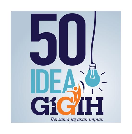 Peluang bisnes dengan 50 idea - Protege Gigih