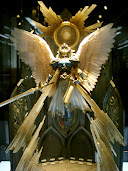 #6 Valkyrie Profile Wallpaper