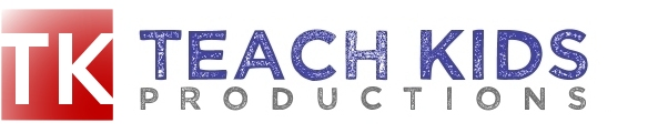 Teach Kids Productions