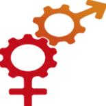 Δομές Ισότητας ΙΝΕ-ΓΣΕΕ