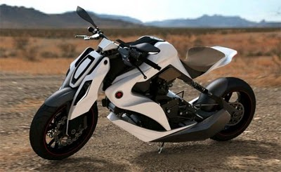 Best Bikes Wallpapers Top 10 Best Motor Bike In The World Wallpapers