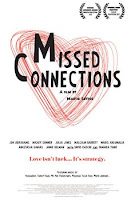 Missed Connections (2012) online y gratis