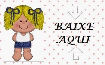 http://amigasdaedu.blogspot.com.br/2014/07/molde-de-chaveiro-para-o-dia-dos-pais.html