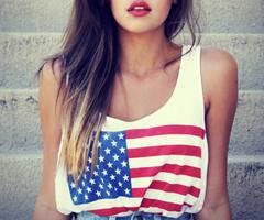 USA(L)