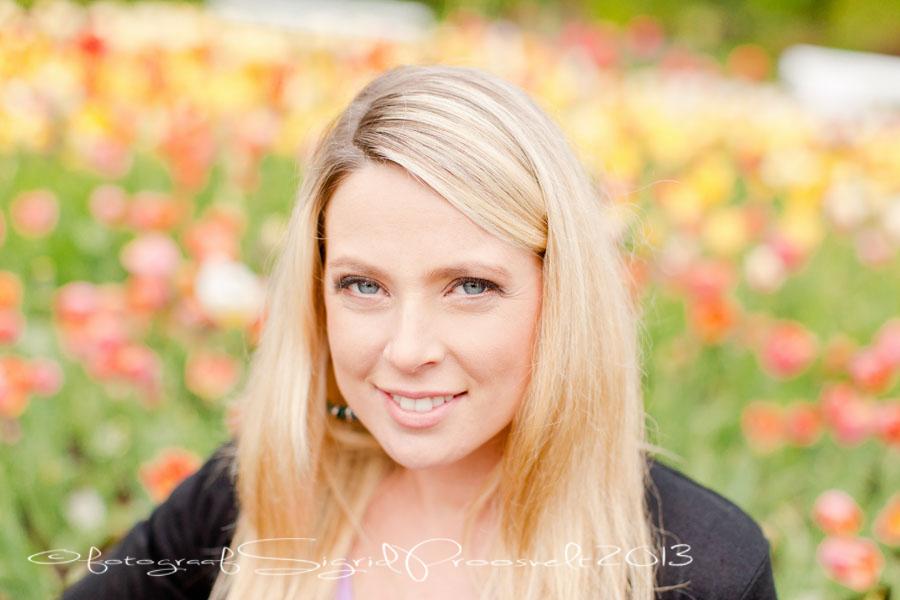 naise-portreefoto-tulibid