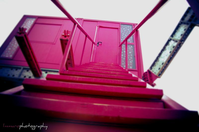 Immaro Photography