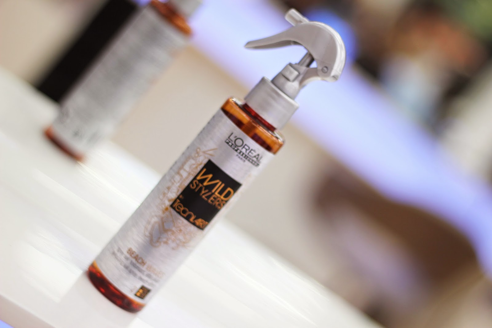 photo-beach_waves-l'oreal_professionel-alberto_cerdan-spray_beach_waves
