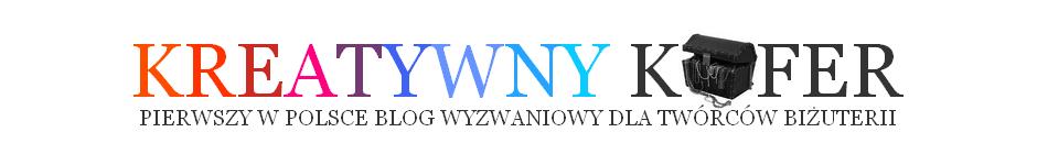 http://kreatywnykufer.blogspot.com/