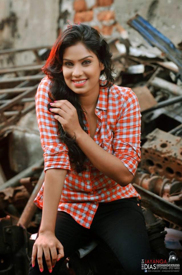 Rithu Akarsha open