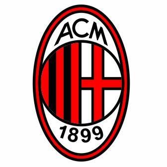 CDR-Logo-AC MILAN-coreldraw-download