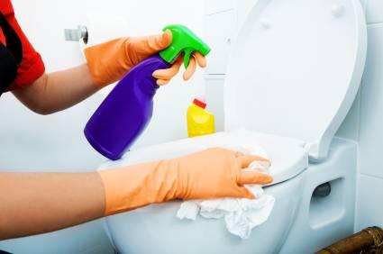 El club de la familia tips para limpiar tu casa en poco - Hacer limpieza en casa ...