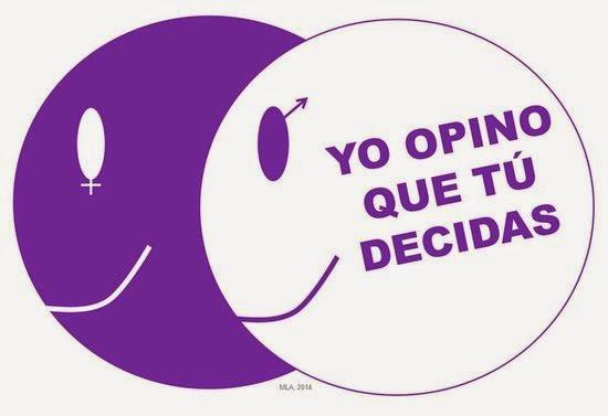 http://miguelorenteautopsia.wordpress.com/2014/07/17/yo-como-hombre-opino-que-las-mujeres-decidan/