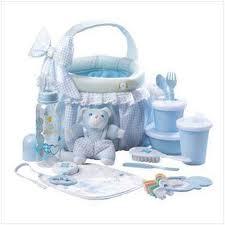 http://bilalelakiberbicara.blogspot.com/2013/02/tips-membeli-keperluan-bayi.html