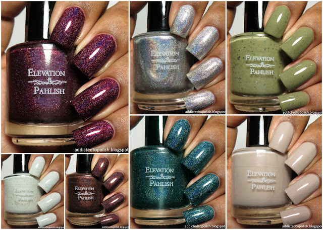 pahlish adventures of marco polo collectioin