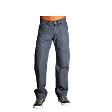 pantaloni Energie