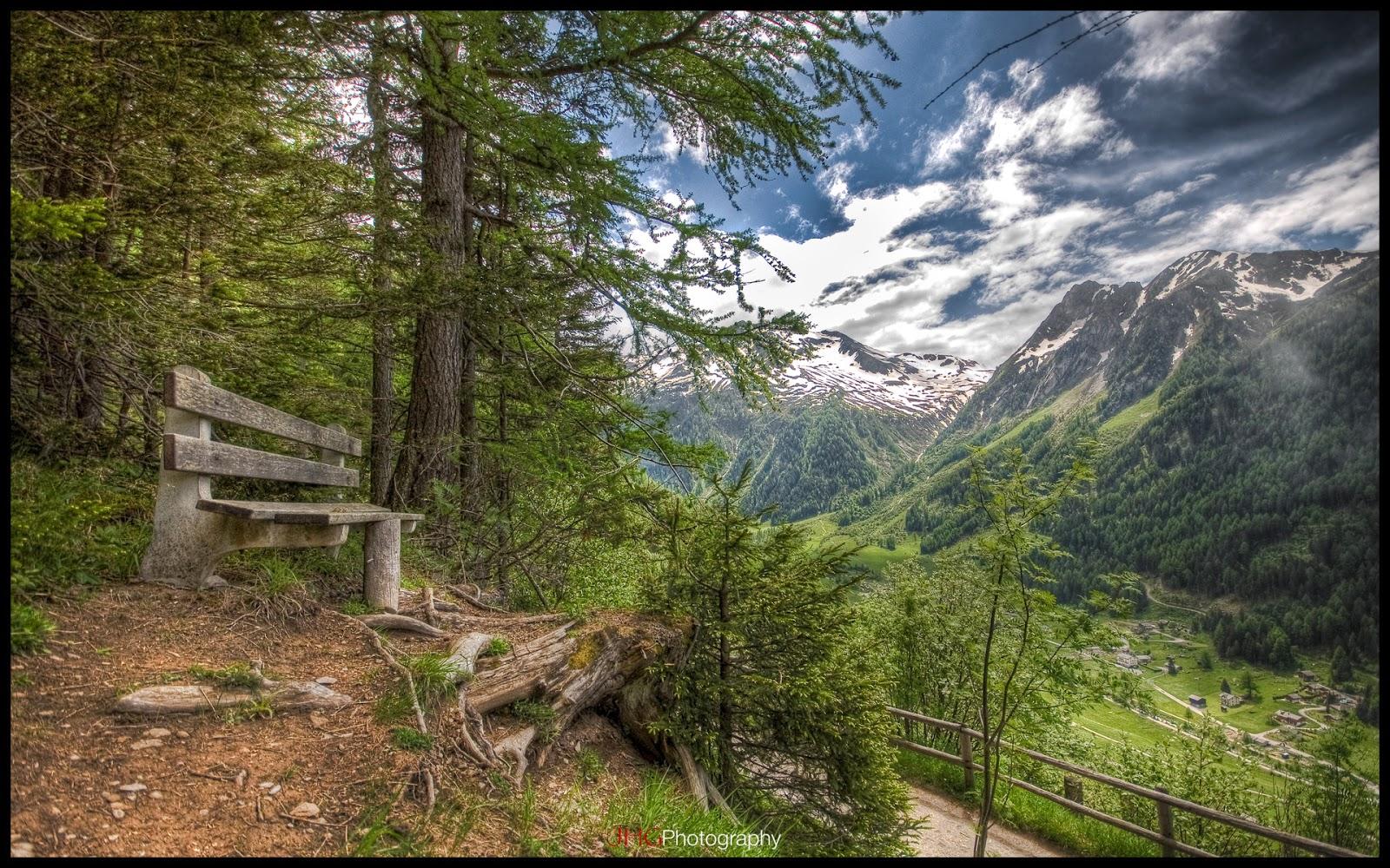 Fantastic Wallpaper Mountain Google - La+Forclaz+Valais+2+-+1920+1200  Snapshot_119520.jpg