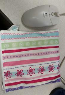 bumkins ribbons large bag size comparison