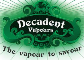 Decadent Vapours UK