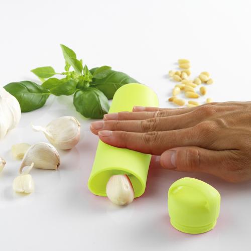 Productos de cocina hinobe for Productos de cocina