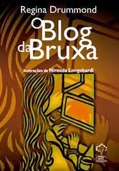 O Blog da Bruxa - Giz Editorial