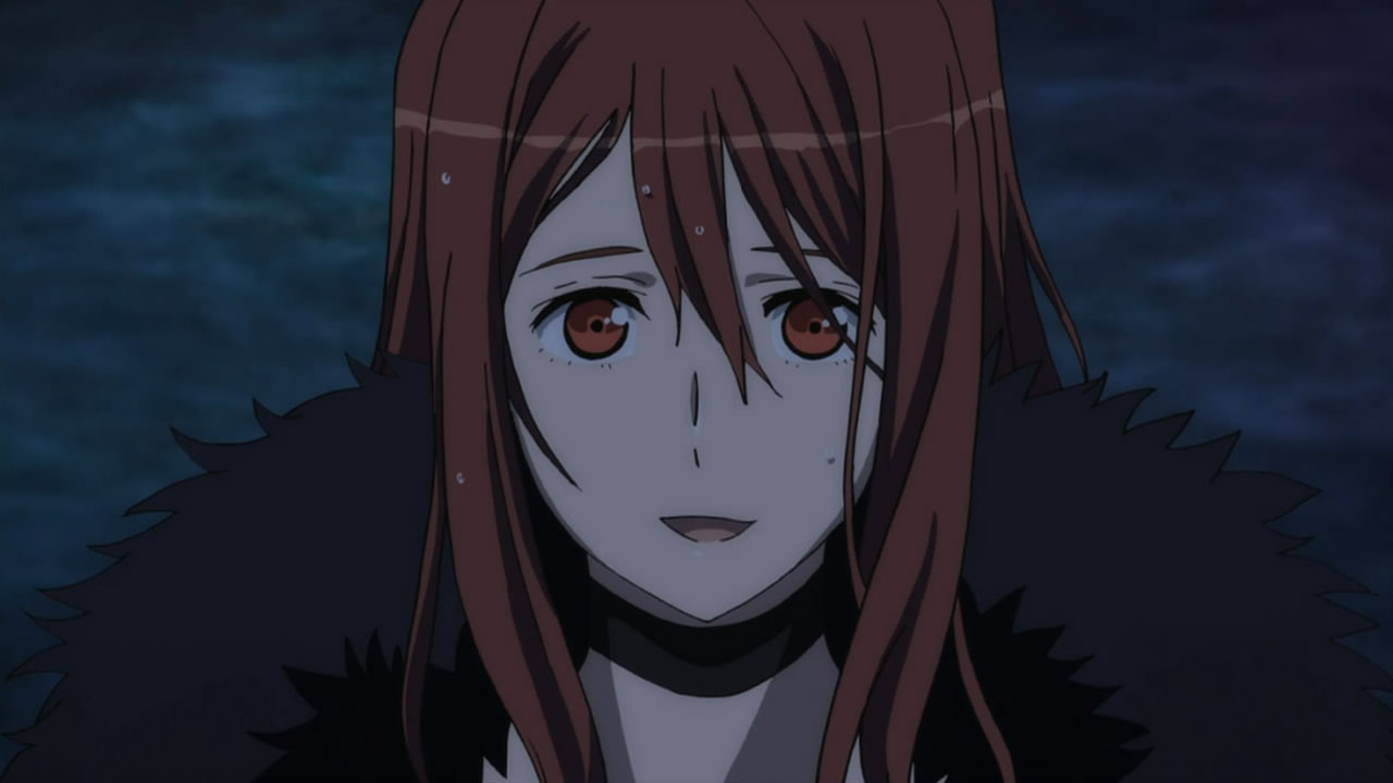 Maoyuu+Maou+Yuusha+Episode+12+Subtitle+Indonesia Maoyuu Maou Yuusha Episode 12 ( END ) [ Subtitle Indonesia ]