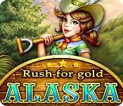 เกมส์ Rush for Gold - Alaska
