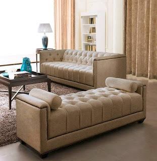 sofa set designs, sofa set design, sofa sets designs, designs of sofa sets, design of sofa set, designer sofa sets, designs of sofa set,