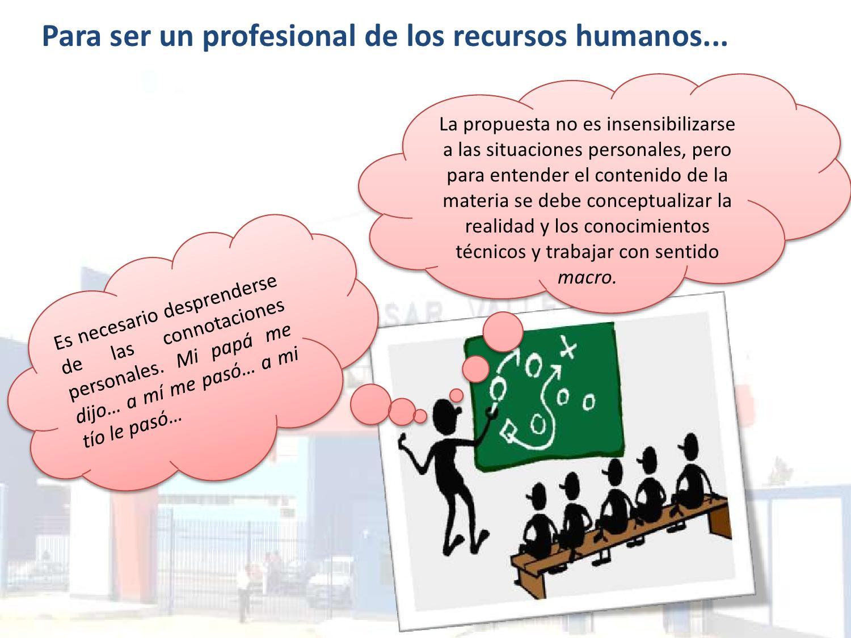 EVALUACION DEL DESEMPEÑO, EVALUACION DE PUESTOS DE TRABAJO E HIGIENE ...