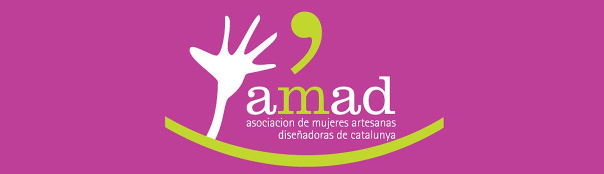 AMAD de Catalunya