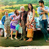 Finding Fanny !