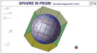 http://dmentrard.free.fr/GEOGEBRA/Maths/export4.25/spherinprism.html