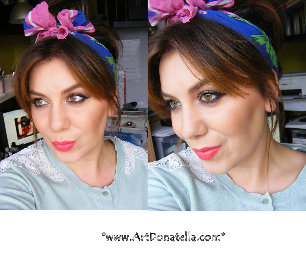 http://3.bp.blogspot.com/-y5NnJhF-n7Q/UB63gL70eiI/AAAAAAAACcY/Lrv1zp3Cou8/s1600/chery+cole+under+the+sun+makeup+2.jpg