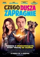 http://www.filmweb.pl/film/Czego+dusza+zapragnie-2015-644574
