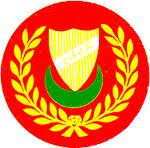 Kedah Sejahtera