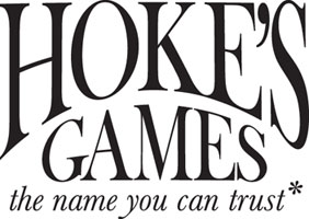 Hoke's Games