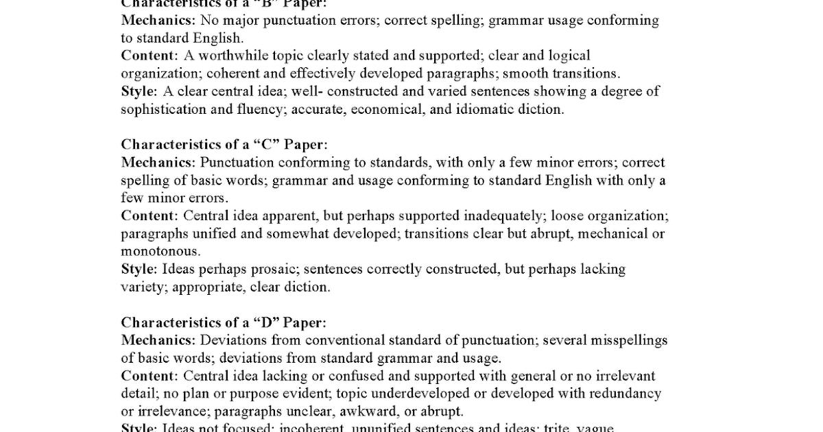 Crime scene investigator essays