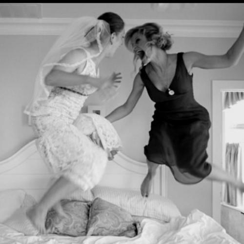 Auguri Di Matrimonio Tumblr : Auguri matrimonio tumblr dm regardsdefemmes