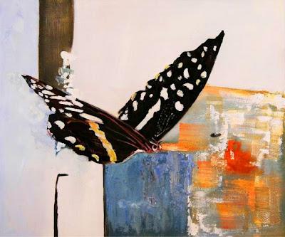 cuadro-mariposas