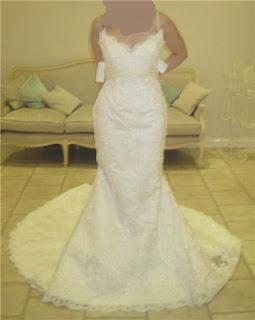 La Sposa - Florinda