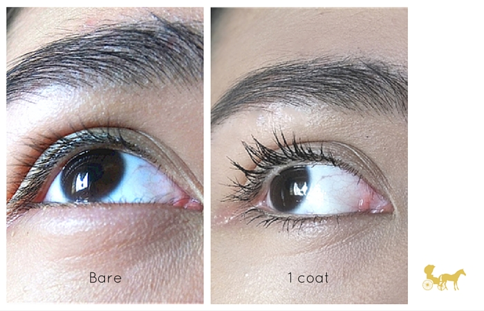 maybelline_the_rocket_mascara_review_4