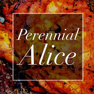 Perennial Alice