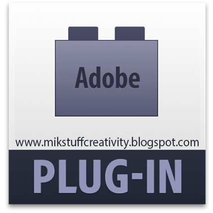 Adobe After Effects Plugins
