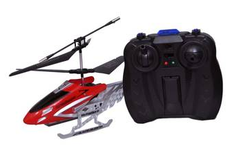 Buy Fantasy India Volitation Helicopter For Kids Rs. 399 only at Paytm.