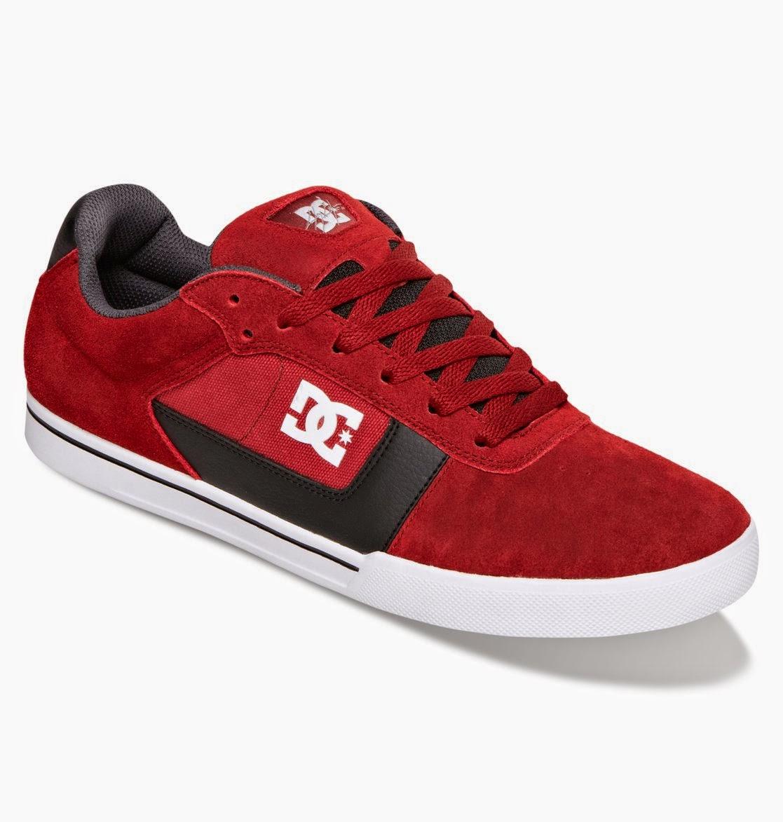 éS Footwear - Zapatillas para hombre US, color marrón, talla 11 US
