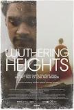 咆哮山莊(Wuthering Heights)poster